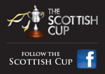 www.facebook.com/scottishcup